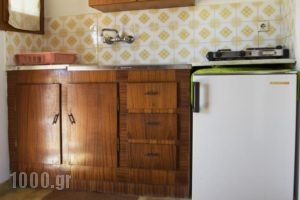 Mary Joan_lowest prices_in_Hotel_Ionian Islands_Corfu_Corfu Rest Areas