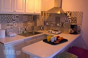 The Palm Garden Andreas Villas Golf_lowest prices_in_Villa_Ionian Islands_Corfu_Corfu Rest Areas