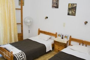 Mary Joan_best prices_in_Hotel_Ionian Islands_Corfu_Corfu Rest Areas