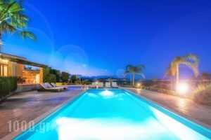 Palm Luxury Villa_lowest prices_in_Villa_Ionian Islands_Zakinthos_Laganas