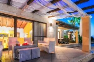 Palm Luxury Villa_holidays_in_Villa_Ionian Islands_Zakinthos_Laganas