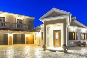 Palm Luxury Villa_travel_packages_in_Ionian Islands_Zakinthos_Laganas
