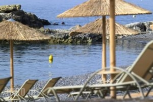 Kakkos Bay Hotel And Bungalows_holidays_in_Hotel_Crete_Lasithi_Ierapetra