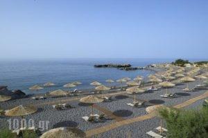 Kakkos Bay Hotel And Bungalows_accommodation_in_Hotel_Crete_Lasithi_Ierapetra