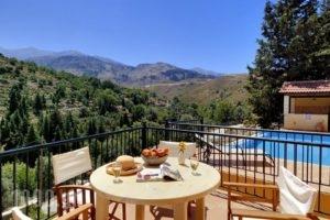 Oreinothea_best prices_in_Hotel_Crete_Chania_Sfakia