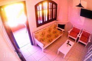 The Palm Garden Andreas Villas Golf_best prices_in_Villa_Ionian Islands_Corfu_Corfu Rest Areas