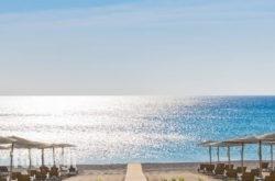 Elysium Resort' Spa in Rhodes Rest Areas, Rhodes, Dodekanessos Islands