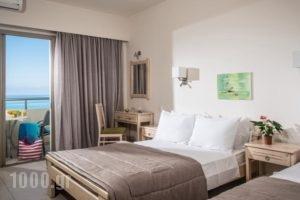 Malliotakis Beach Hotel_accommodation_in_Hotel_Crete_Heraklion_Chersonisos