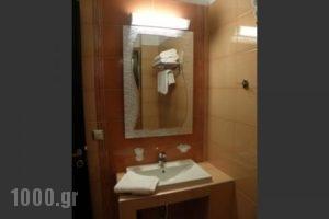 Meteoritis_accommodation_in_Hotel_Thessaly_Trikala_Kastraki