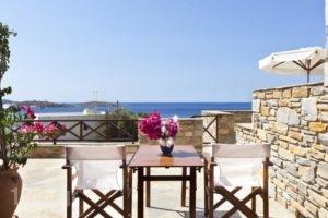 Reggina'S Apartments_best deals_Apartment_Cyclades Islands_Syros_Syros Rest Areas