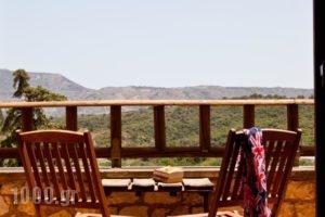 Tsivaras Villas_holidays_in_Villa_Crete_Chania_Sfakia