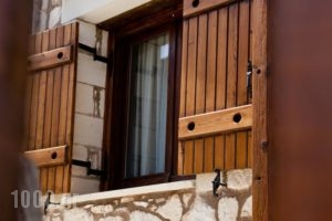 Tsivaras Villas_lowest prices_in_Villa_Crete_Chania_Sfakia