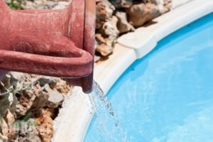 Tsivaras Villas_best prices_in_Villa_Crete_Chania_Sfakia