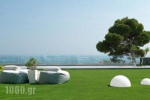 San Marino Suites_travel_packages_in_Cyclades Islands_Sandorini_Sandorini Chora