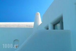 San Marino Suites_best prices_in_Hotel_Cyclades Islands_Sandorini_Sandorini Chora