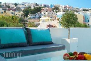 San Marino Suites_lowest prices_in_Hotel_Cyclades Islands_Sandorini_Sandorini Chora