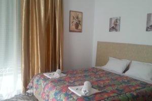 Iokasof Rooms_accommodation_in_Room_Epirus_Ioannina_Ioannina City