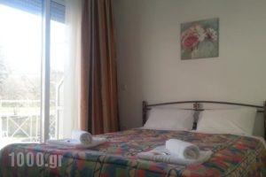 Iokasof Rooms_best prices_in_Room_Epirus_Ioannina_Ioannina City