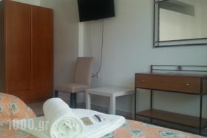 Iokasof Rooms_lowest prices_in_Room_Epirus_Ioannina_Ioannina City