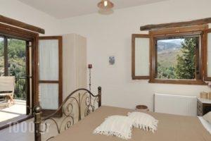Oreinothea_best deals_Hotel_Crete_Chania_Sfakia