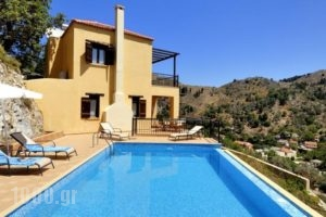 Oreinothea_holidays_in_Hotel_Crete_Chania_Sfakia