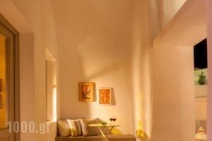 Senses Boutique Hotel_lowest prices_in_Hotel_Cyclades Islands_Sandorini_Imerovigli