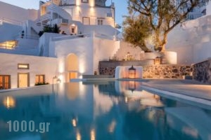 Senses Boutique Hotel_travel_packages_in_Cyclades Islands_Sandorini_Imerovigli