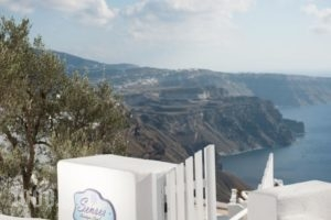 Senses Boutique Hotel_holidays_in_Hotel_Cyclades Islands_Sandorini_Imerovigli