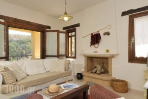 Oreinothea_accommodation_in_Hotel_Crete_Chania_Sfakia