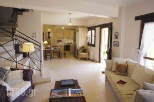 Oreinothea_lowest prices_in_Hotel_Crete_Chania_Sfakia