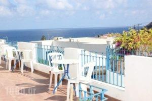 Kirki Village_holidays_in_Hotel_Crete_Rethymnon_Panormos
