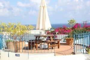 Kirki Village_travel_packages_in_Crete_Rethymnon_Panormos
