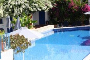 Kirki Village_best deals_Hotel_Crete_Rethymnon_Panormos