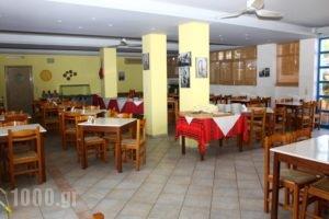 Kirki Village_best prices_in_Hotel_Crete_Rethymnon_Panormos
