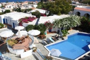 Kirki Village_accommodation_in_Hotel_Crete_Rethymnon_Panormos