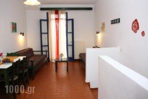 Kirki Village_lowest prices_in_Hotel_Crete_Rethymnon_Panormos