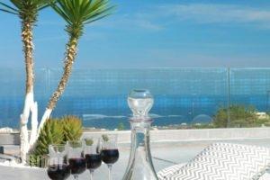 San Marino Suites_holidays_in_Hotel_Cyclades Islands_Sandorini_Sandorini Chora