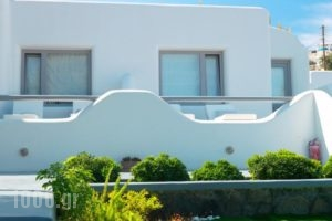 San Marino Suites_best deals_Hotel_Cyclades Islands_Sandorini_Sandorini Chora