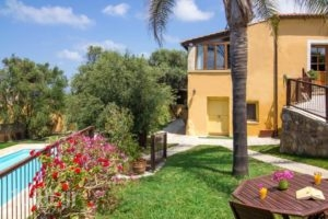 Villa Palma_holidays_in_Villa_Crete_Chania_Platanias