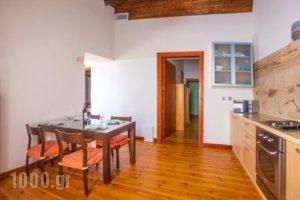 Villa Palma_best prices_in_Villa_Crete_Chania_Platanias