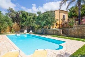 Villa Palma_accommodation_in_Villa_Crete_Chania_Platanias