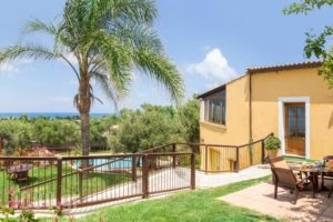 Villa Palma_travel_packages_in_Crete_Chania_Platanias
