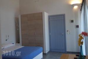 Zathea Apartments_lowest prices_in_Apartment_Piraeus Islands - Trizonia_Kithira_Kithira Chora