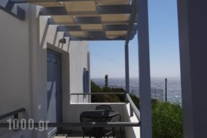 Zathea Apartments_holidays_in_Apartment_Piraeus Islands - Trizonia_Kithira_Kithira Chora