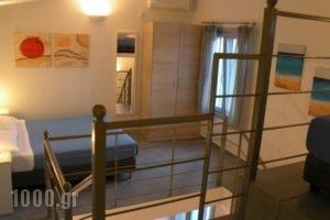 Zathea Apartments_travel_packages_in_Piraeus Islands - Trizonia_Kithira_Kithira Chora