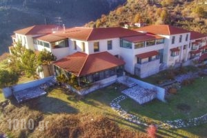 Avaris Hotel_holidays_in_Hotel_Central Greece_Evritania_Voutyro