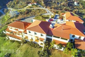 Avaris Hotel_best deals_Hotel_Central Greece_Evritania_Voutyro