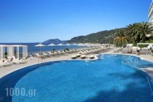 Mayor La Grotta Verde Grand Resort_accommodation_in_Hotel_Ionian Islands_Corfu_Corfu Rest Areas