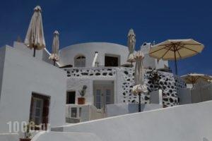 Golden Sunset Villas_lowest prices_in_Villa_Cyclades Islands_Sandorini_Sandorini Rest Areas