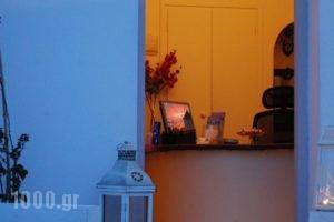 Golden Sunset Villas_holidays_in_Villa_Cyclades Islands_Sandorini_Sandorini Rest Areas